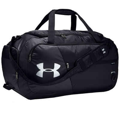 Under Armour® Sporttasche »Undeniable 4.0 LG Duffel«