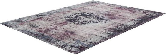 Teppich »Vintage 8403«, Arte Espina, rechteckig, Höhe 9 mm, Kurzflor, Wohnzimmer