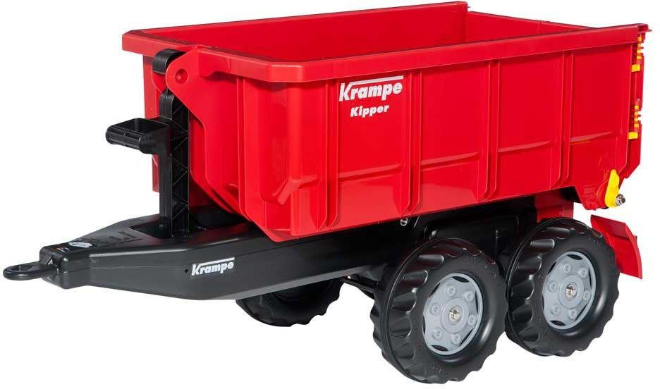 rolly® toys Haken-Abroll-Kipper, »rollyContainer Krampe«