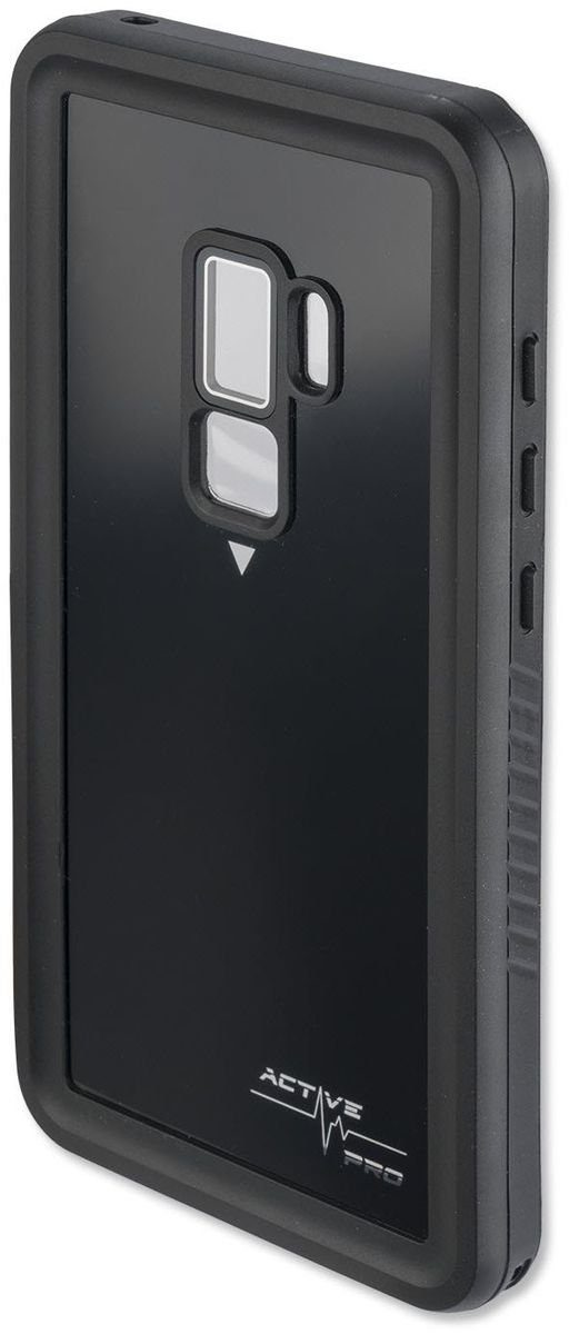 4Smarts Handytasche »4smarts Active Pro NAUTILUS für Galaxy S9«