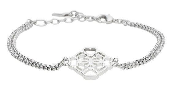 Guess Armband »UBB21561-L«
