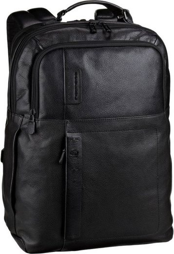 Laptoprucksack Connequ« Piquadro 4174 »pulse Plus daa6q
