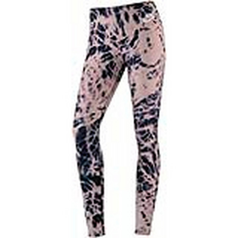 Nike Sportswear Leggings »Club«