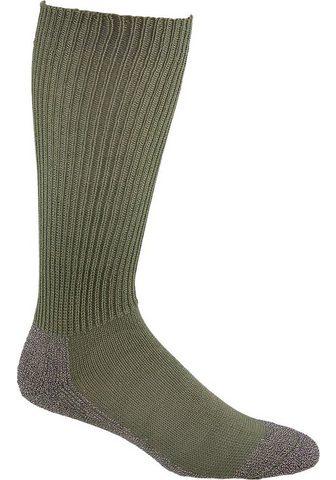 Rinkinys: kojinės »Funktionssocke« 2 p...