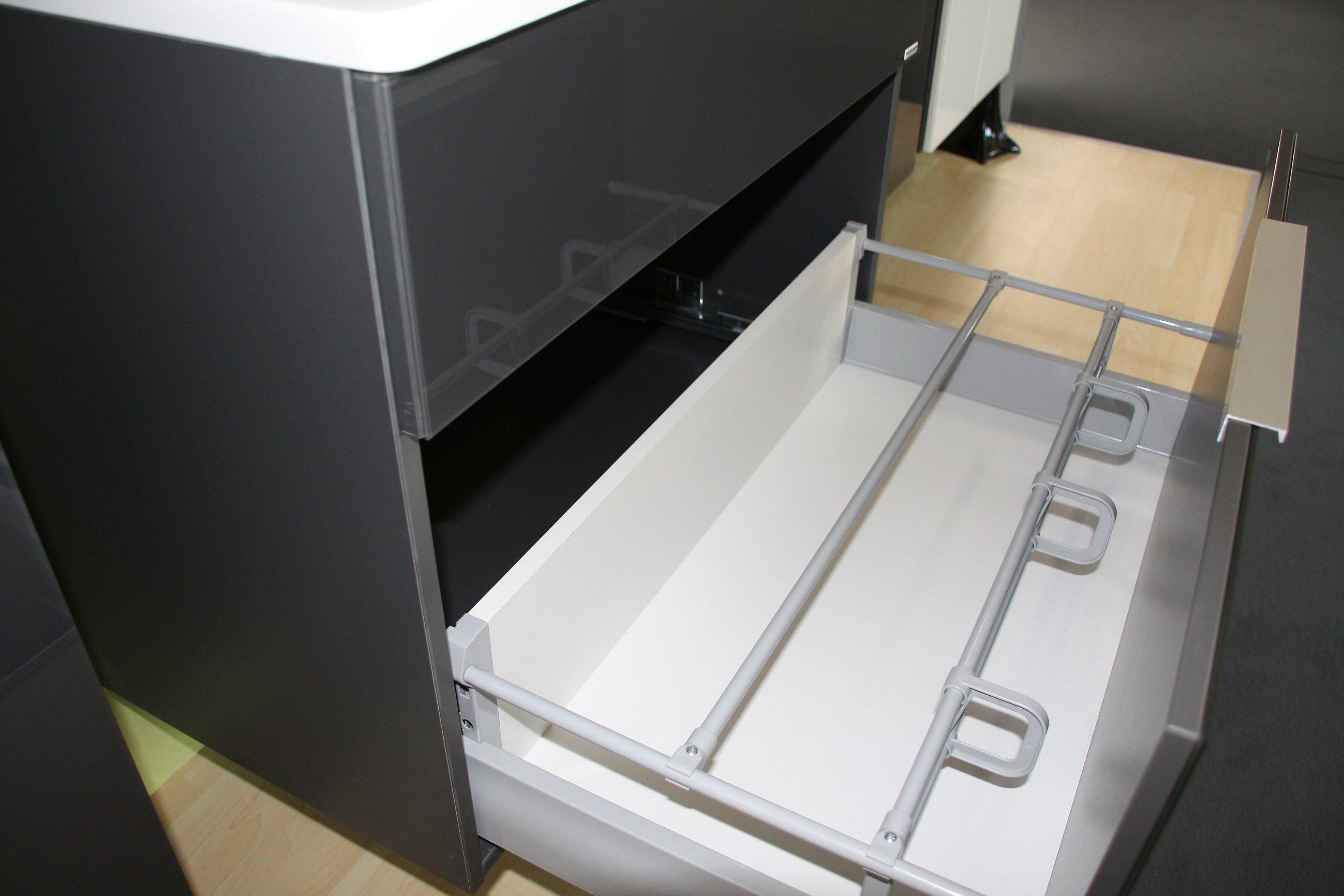 FACKELMANN Badorganizer , 68,3 x 37 cm
