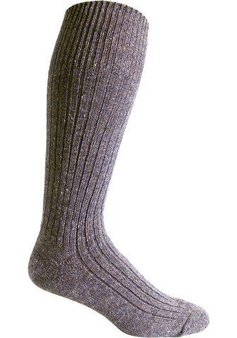 Комплект: носки »Nordpolsocke&la...