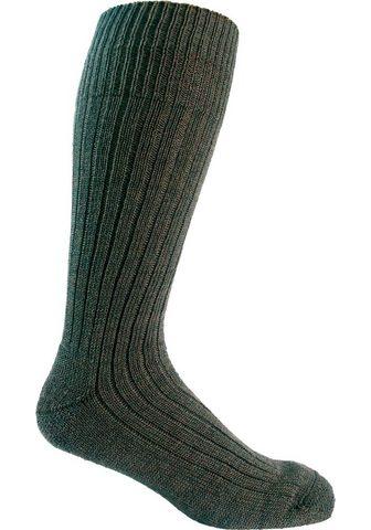 Rinkinys: kojinės »Gesundheitssocke« 2...