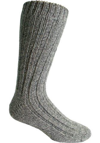 Комплект: носки »Norwegersocke&l...