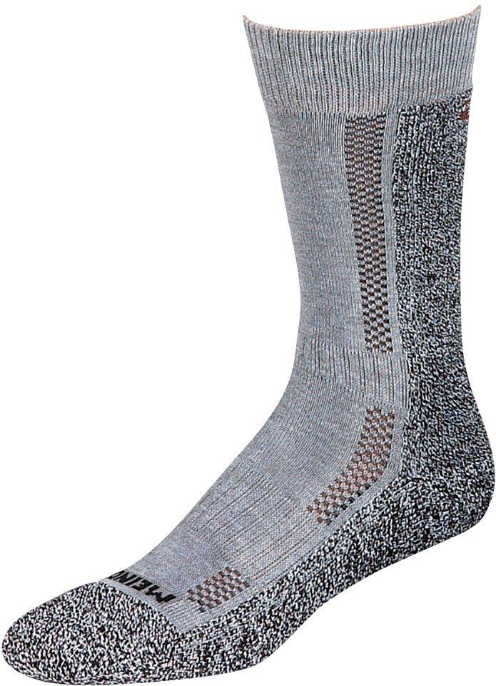 Socken »Air Revolution«, Grau