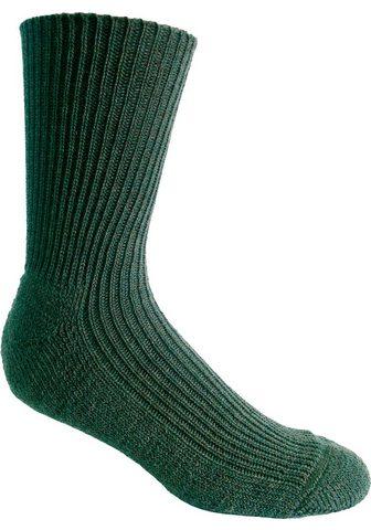 Комплект: носки »Gesundheitssock...