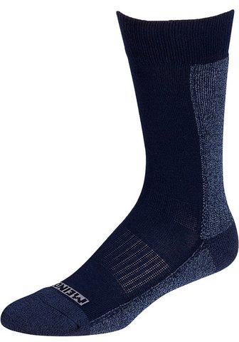 Meindl-Socken »Trekking« Marine