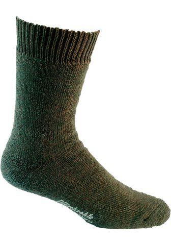 Комплект: носки »Vollplüsch...