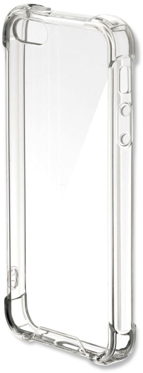 4Smarts Handytasche »IBIZA Clip für Apple iPhone SE / 5S / 5«