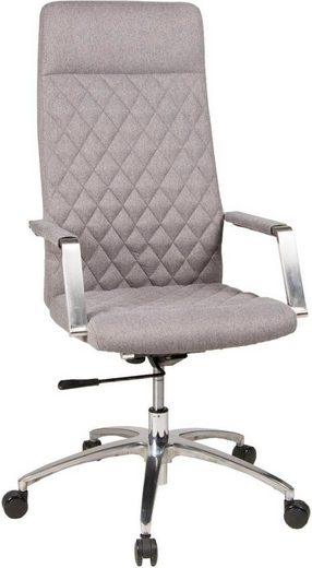 Duo Collection Chefsessel »Larson«