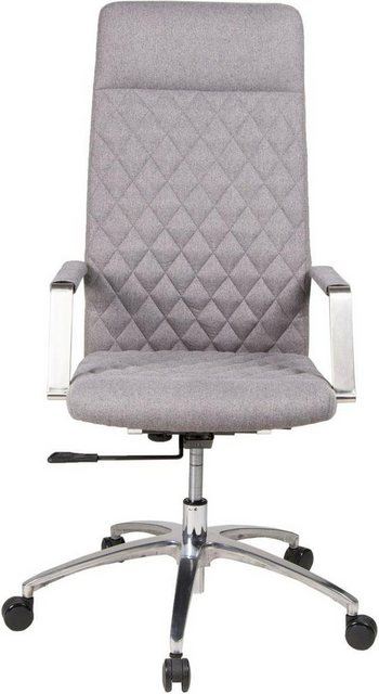 Bürostühle - Duo Collection Chefsessel »Larson« »  - Onlineshop OTTO