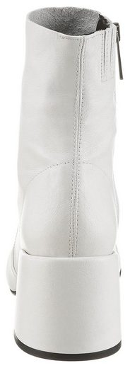 Campbell Stiefelette Campbell Campbell Mit Blockabsatz Blockabsatz Stiefelette Jeffrey Mit Jeffrey Jeffrey fPFaZ