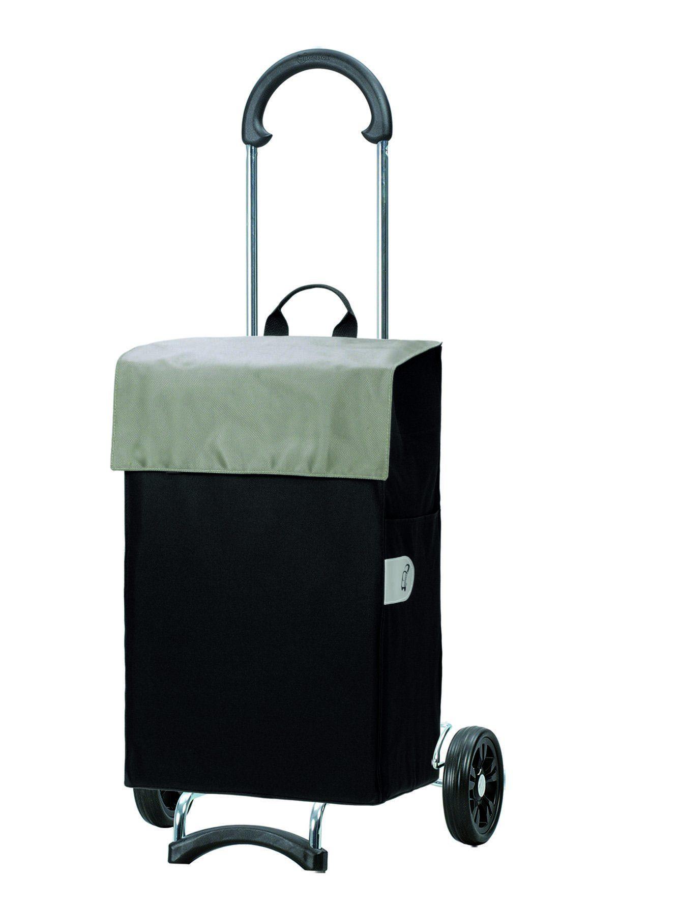 Hera« Shopper L Andersen 44 Einkaufstrolley »scala aqpwSR