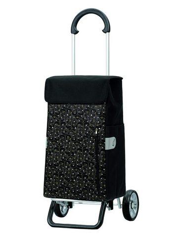 Andersen Diva« L Shopper Plus 43 Einkaufstrolley »scala wqqvP6Z
