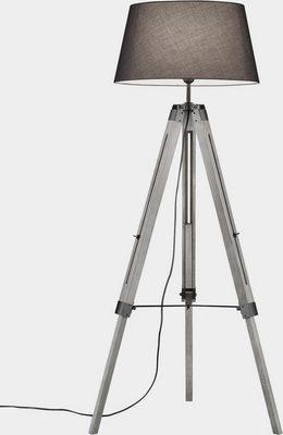 TRIO Светильники  Stehlampe »TRIPOD«, 1-flammig