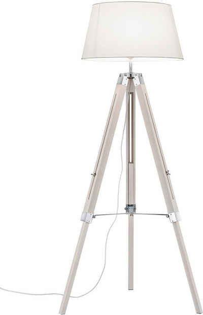 Stehlampen Online Kaufen Moderne Stehleuchten Otto