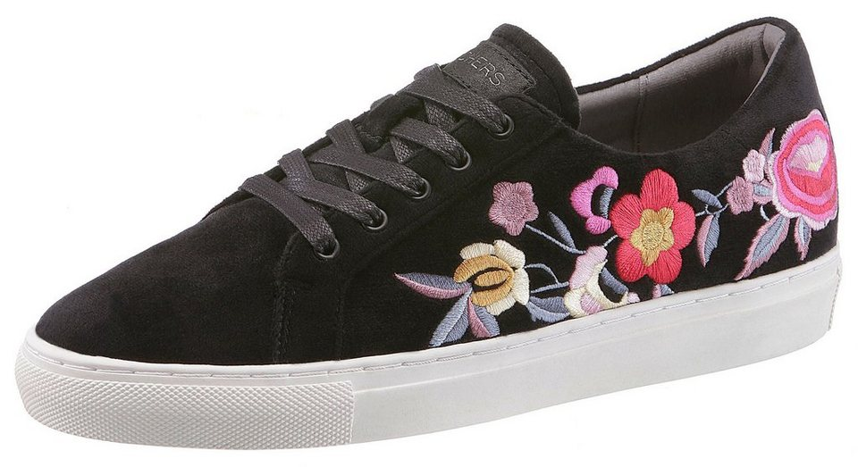 skechers-vaso-sneaker-mit-trendiger-blueten-stickerei-schwarz.jpg  formatz  b93de06d407