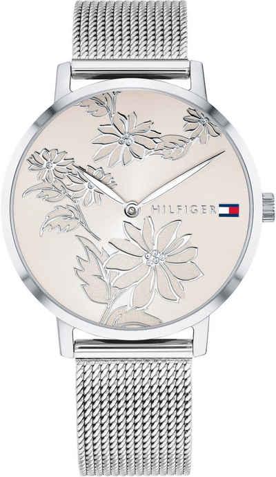 01525243a64de Damenuhren online kaufen » Armbanduhren für Damen