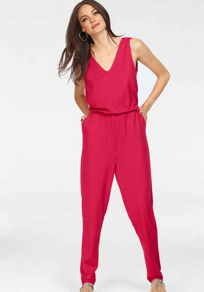 f0e00397cb8f85 Overall in rosa   pink online kaufen