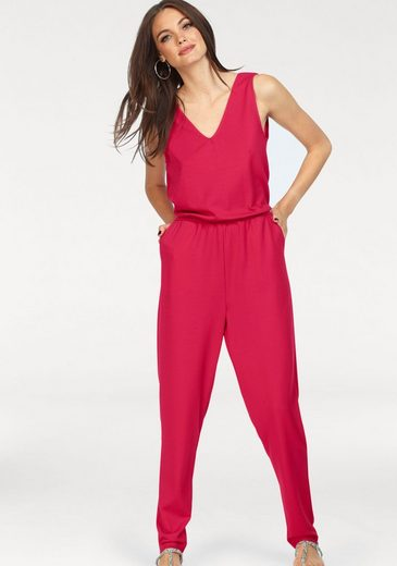 Only Overall »JOANA«