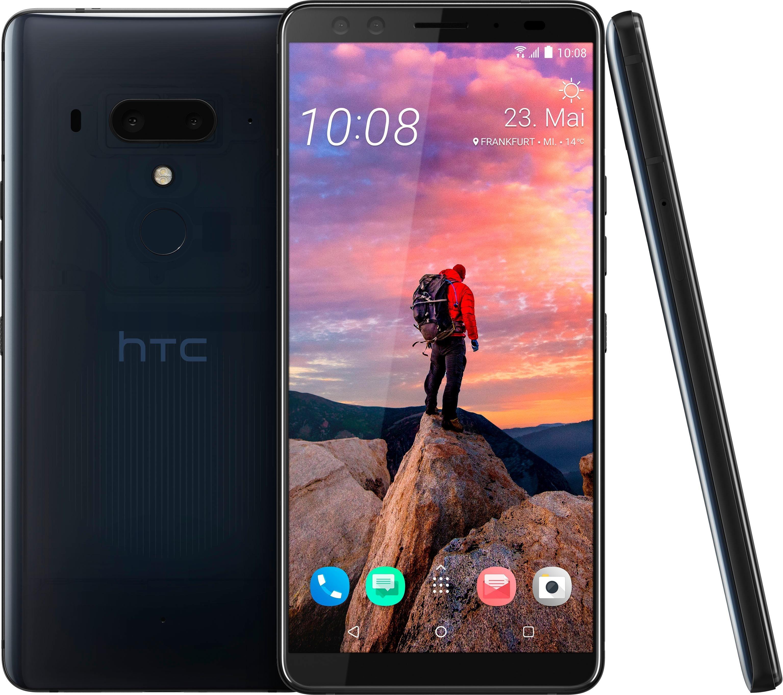 U12 Smartphone 15 24 cm 6 Zoll 64 GB Speicherplatz 12