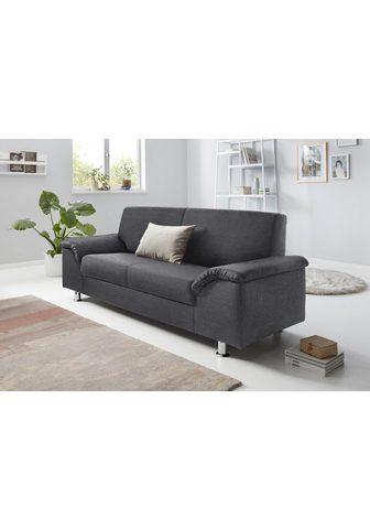 TRENDMANUFAKTUR 2,5-vietė sofa