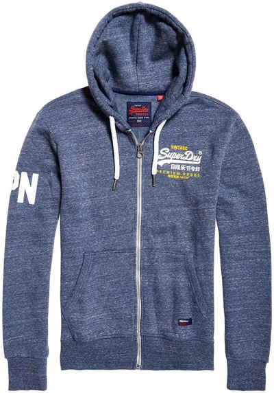 66531031d3dd Superdry Sweatshirts   Sweatjacken online kaufen   OTTO