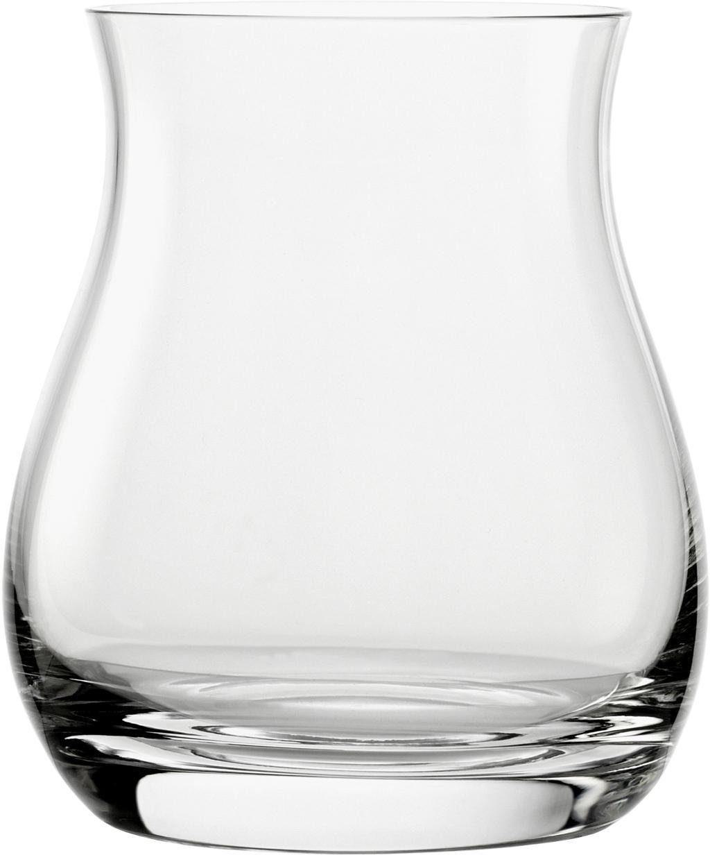 Stölzle Whiskyglas »Canadian Whisky« (6 Stück)