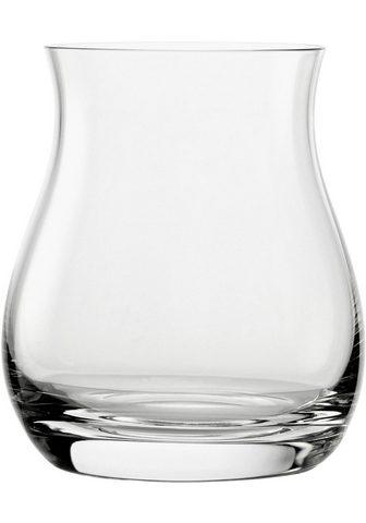 STÖLZLE Stölzle Taurės viskiui