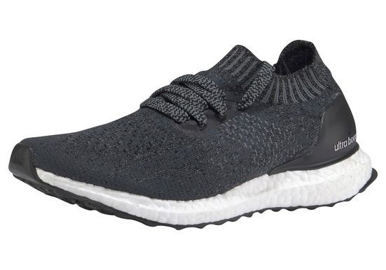 adidas Performance »Ultra Boost Uncaged W« Sneaker BOOST-Technologie