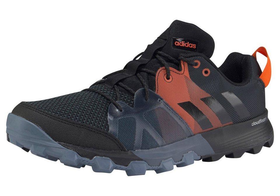 2f1a208237ab3b adidas »Kanadia 8.1 Trail M« Laufschuh kaufen