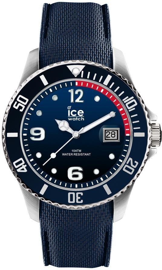 ice-watch Quarzuhr »015774« | Uhren > Quarzuhren | ice-watch