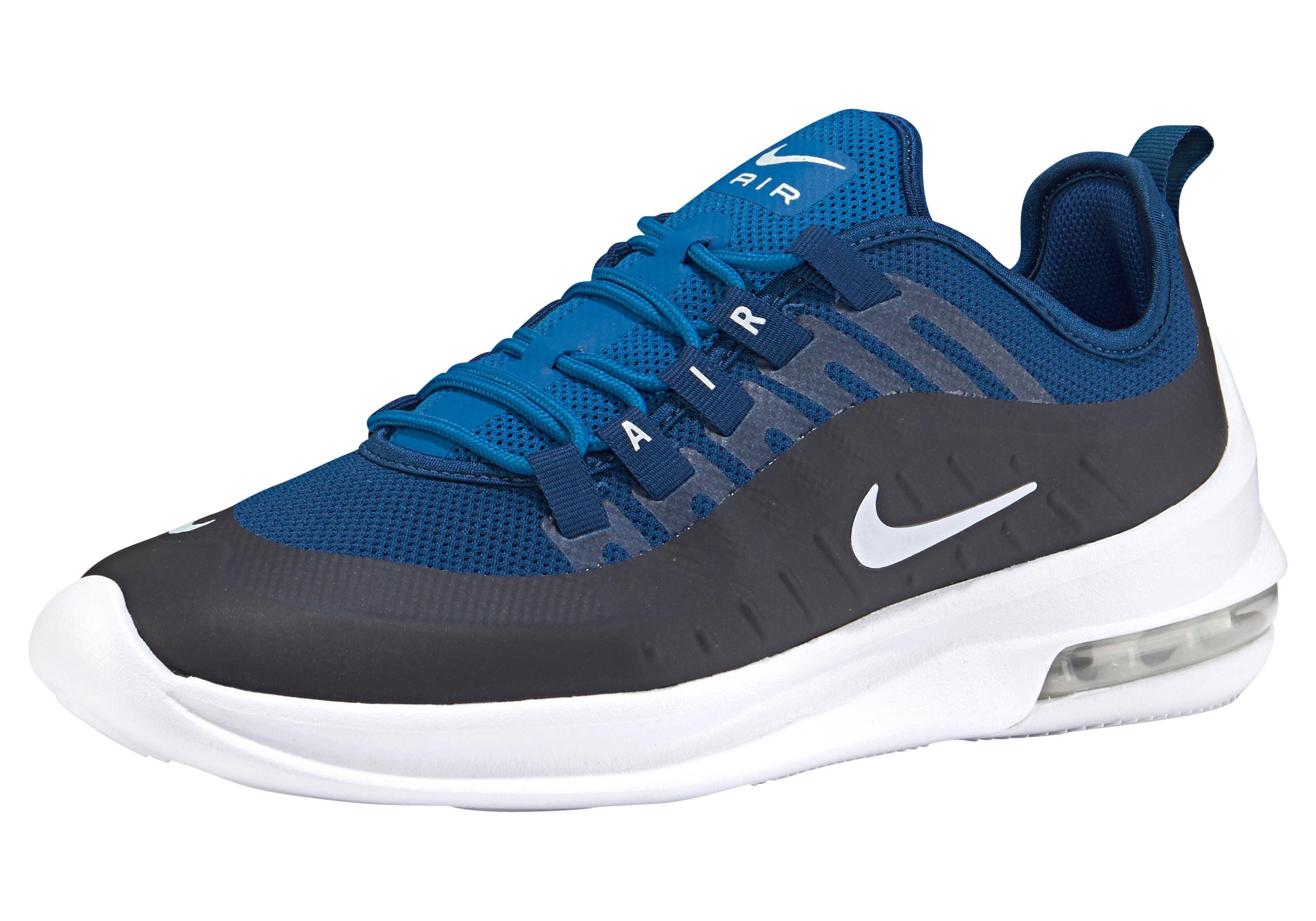 Nike Sportswear Air Max Axis Sneaker kaufen  blau