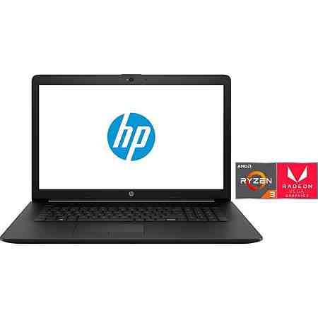 Multimedia: Laptop