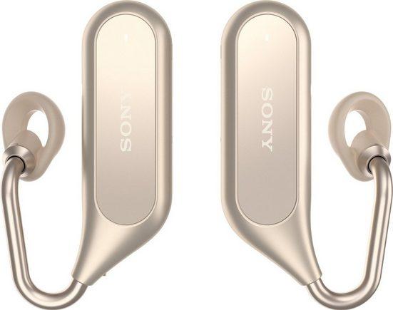 Sony Headset »Xperia Ear Duo XEA20«