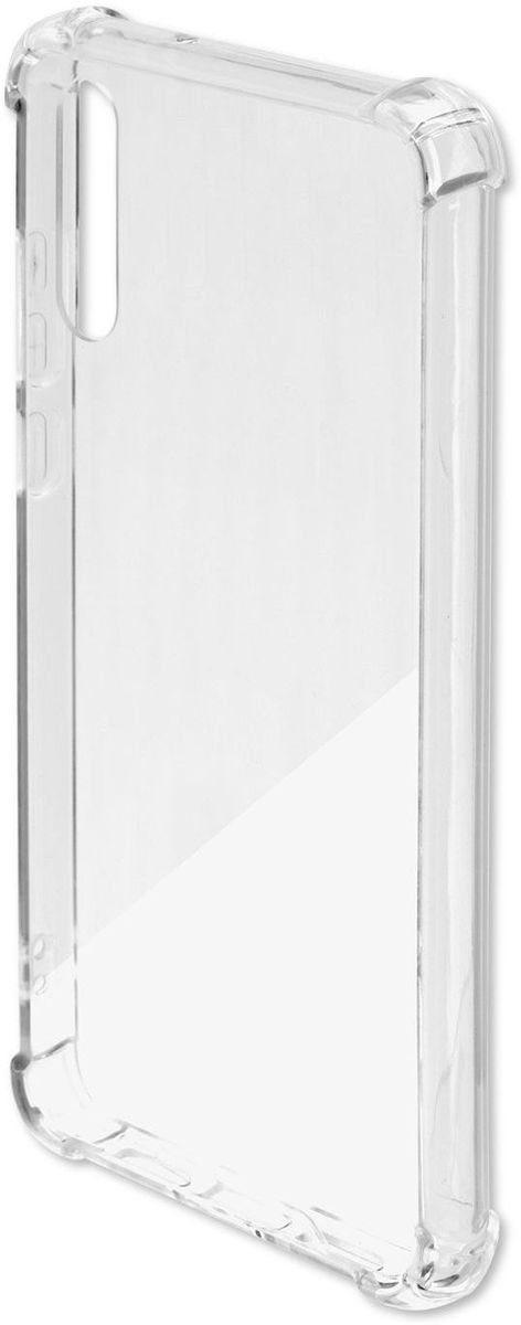 4Smarts Handytasche »Hard Cover IBIZA für Huawei P20«