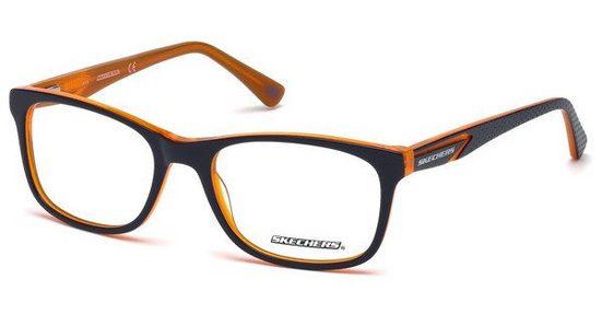 Skechers Herren Brille »SE3206«