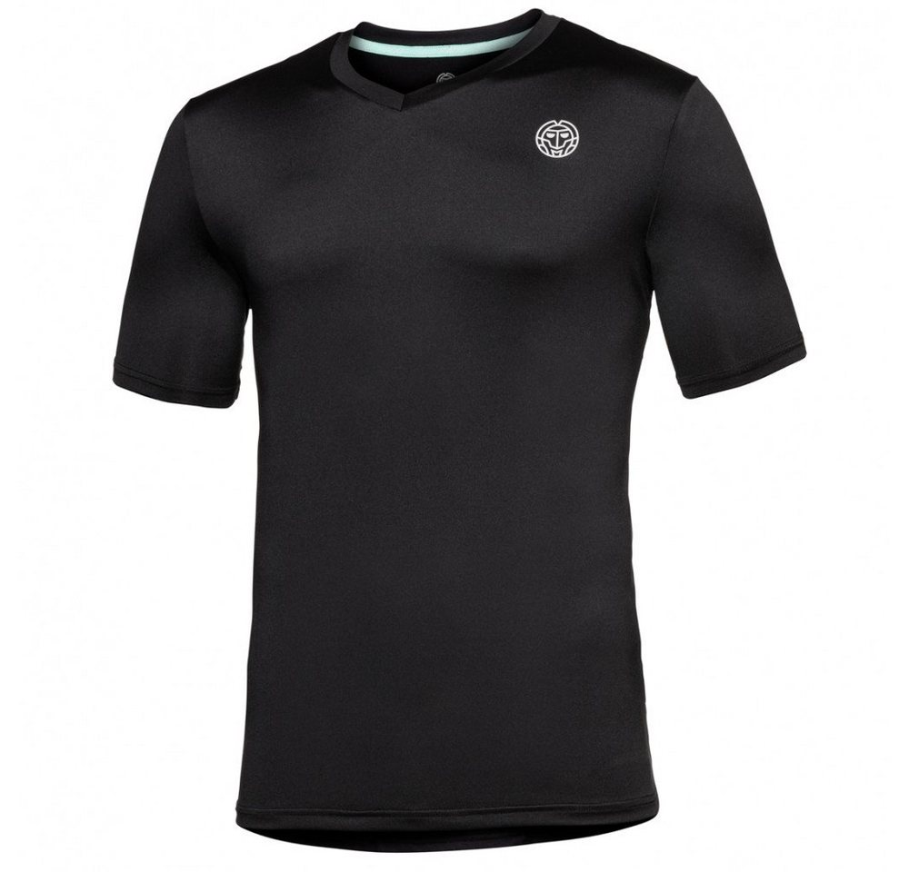 bidi badu -  T-Shirt im schmalen Schnitt
