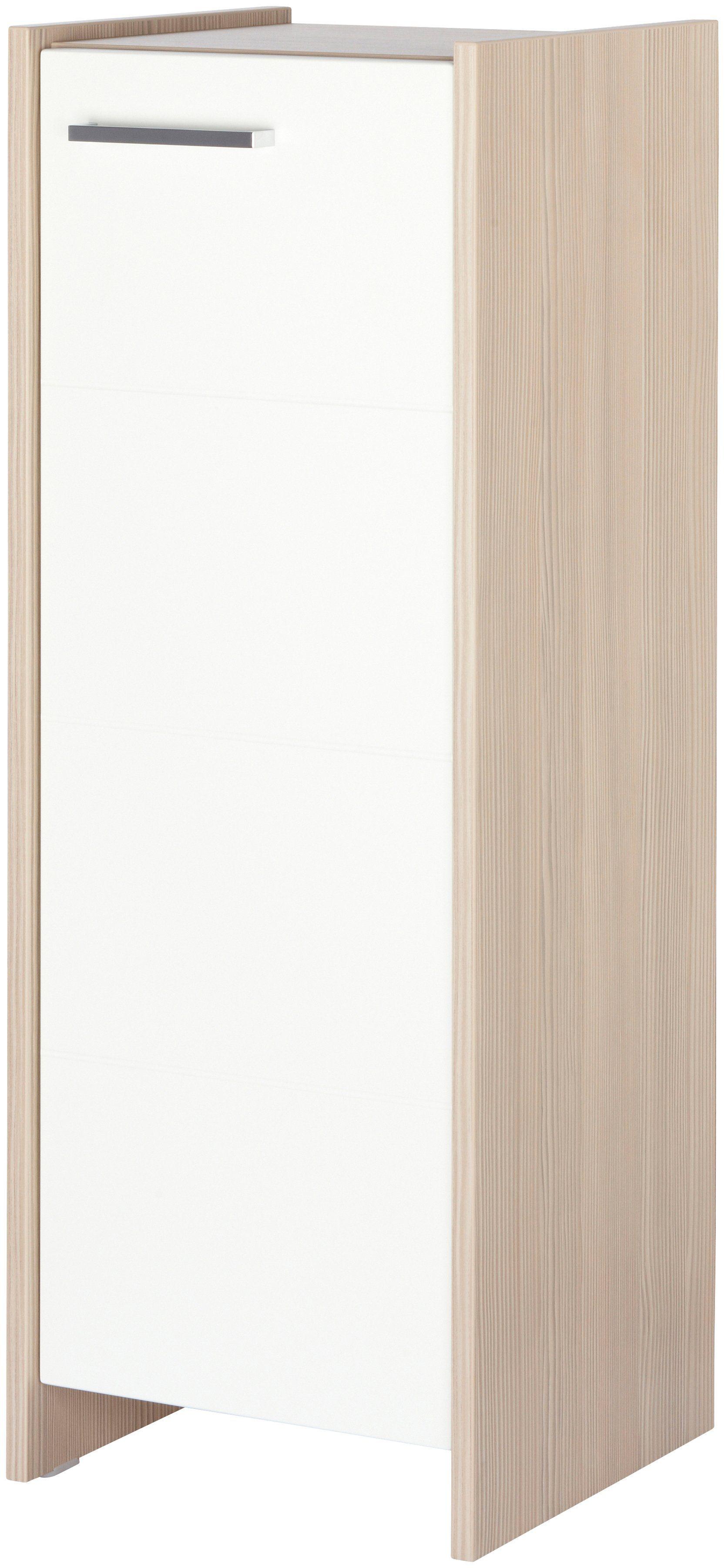 FACKELMANN Badunterschrank »Kayo«, Breite 33,5 cm