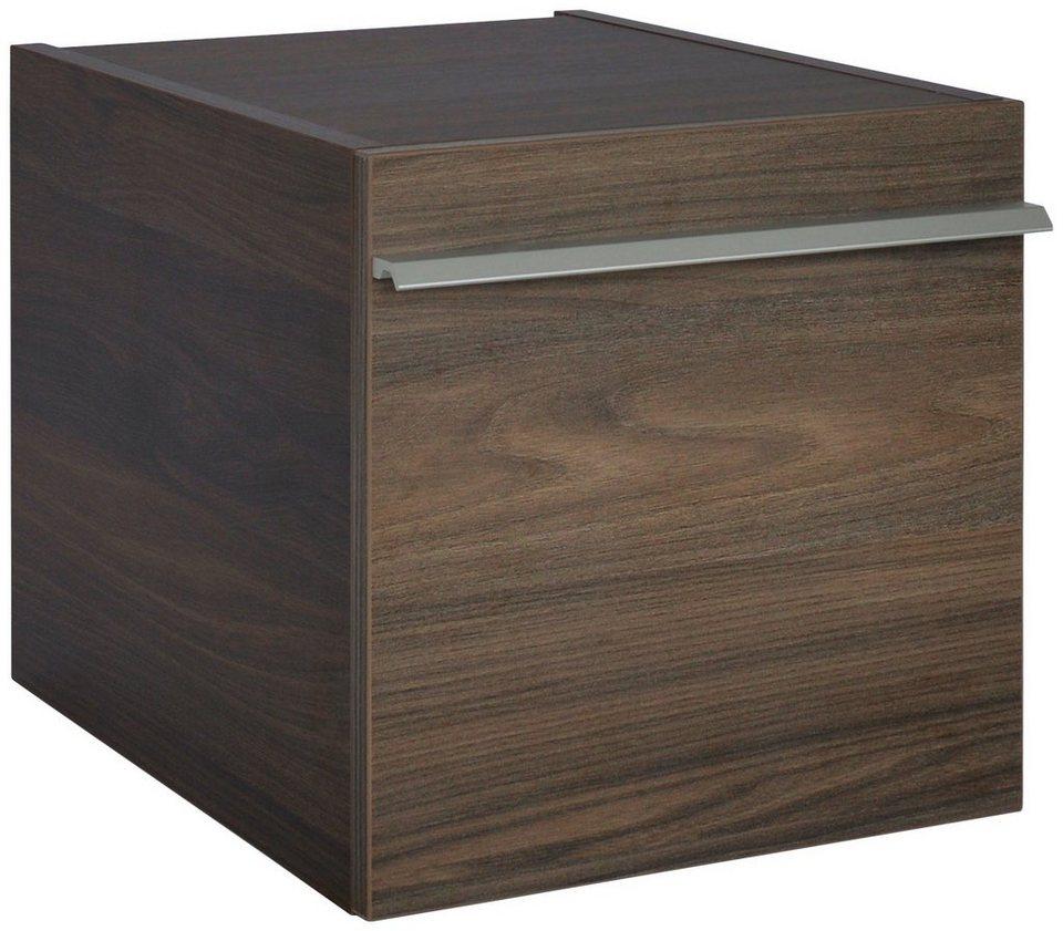 fackelmann waschbeckenunterschrank yega breite 30 cm online kaufen otto. Black Bedroom Furniture Sets. Home Design Ideas