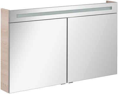 Spiegelschrank 120 cm online kaufen | OTTO