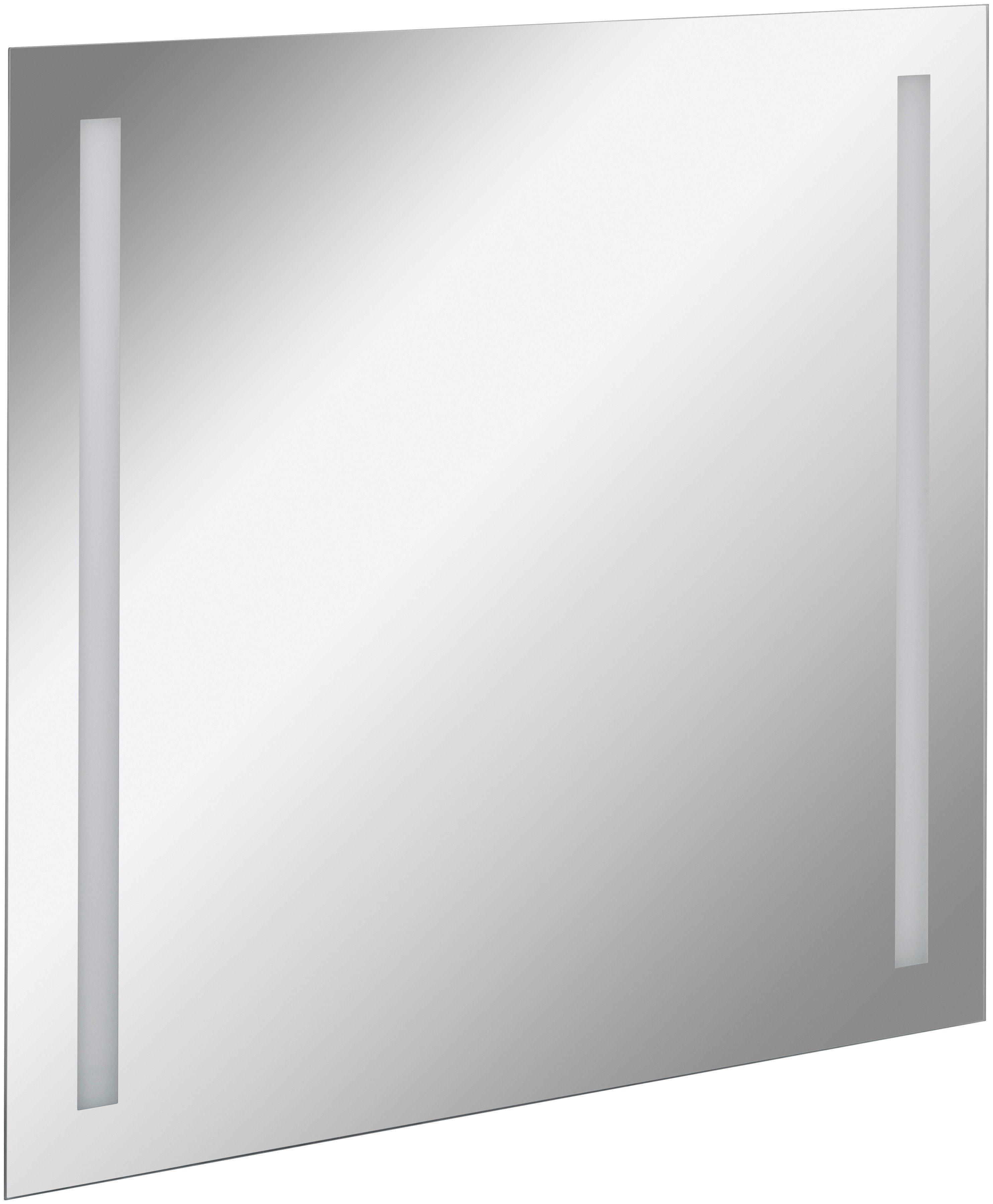 FACKELMANN Spiegelelement »LINEAR«, Breite 80 cm