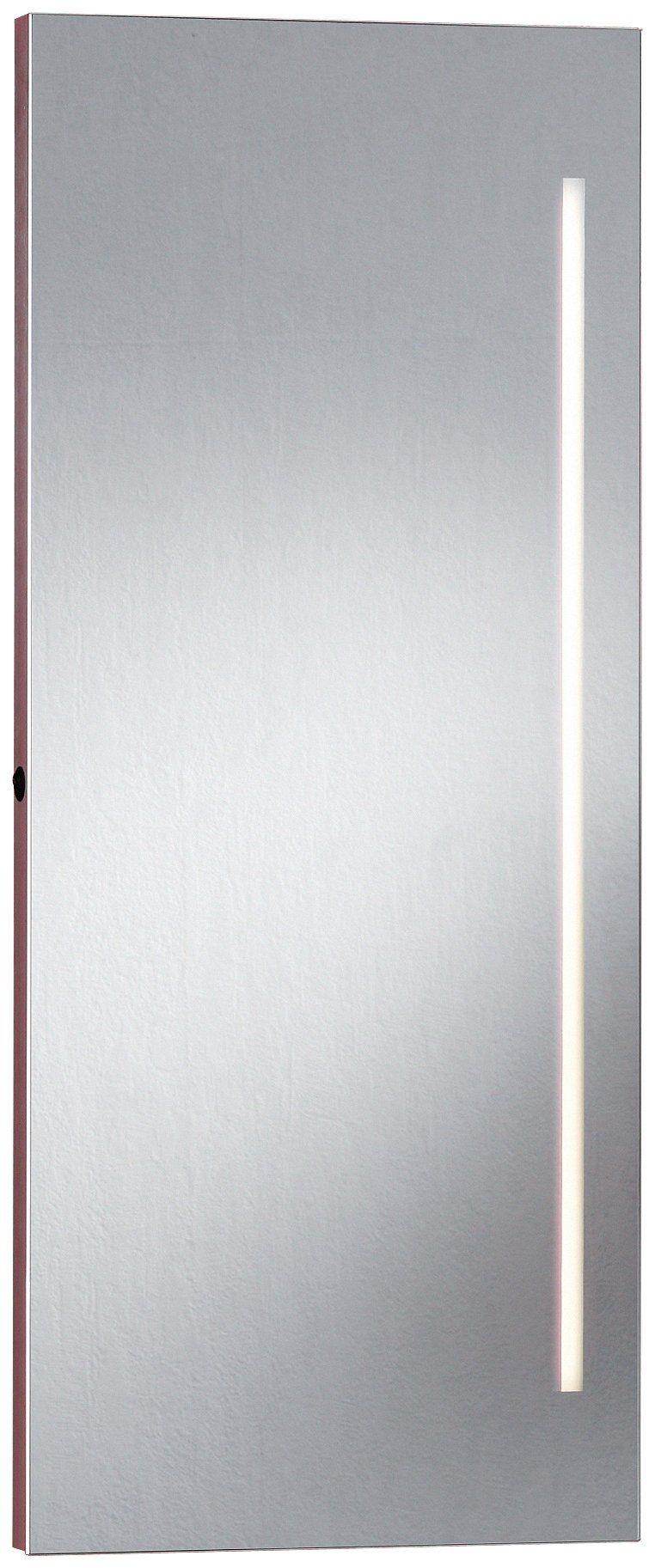FACKELMANN Spiegelelement »AL 40«, Breite 42/100 cm (drehbar)