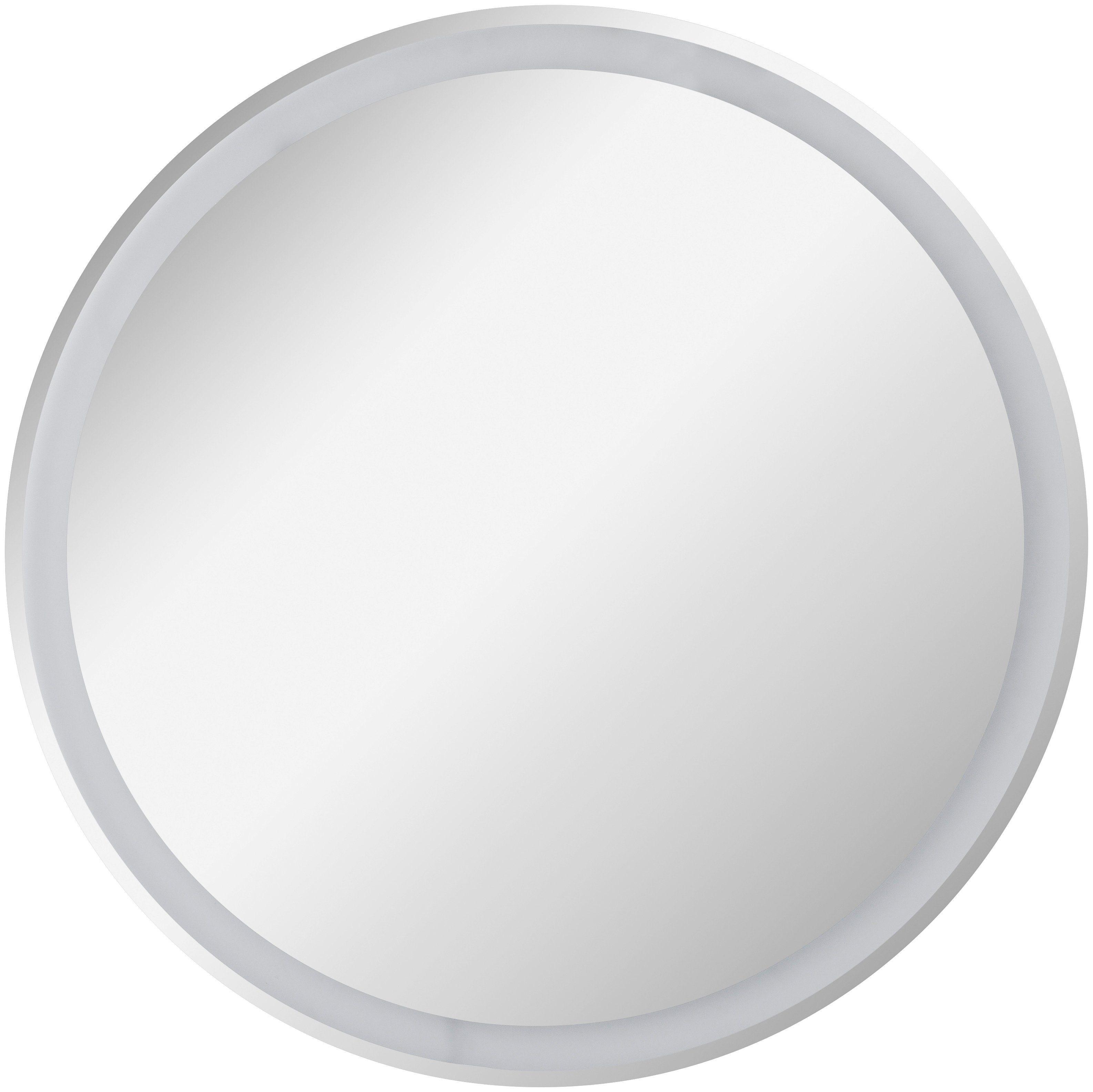FACKELMANN Spiegelelement »MIRRORS«, Rund, klein