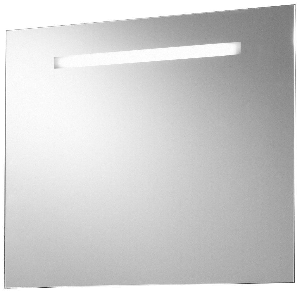 FACKELMANN Spiegelelement »VIORA«, Breite 80 cm