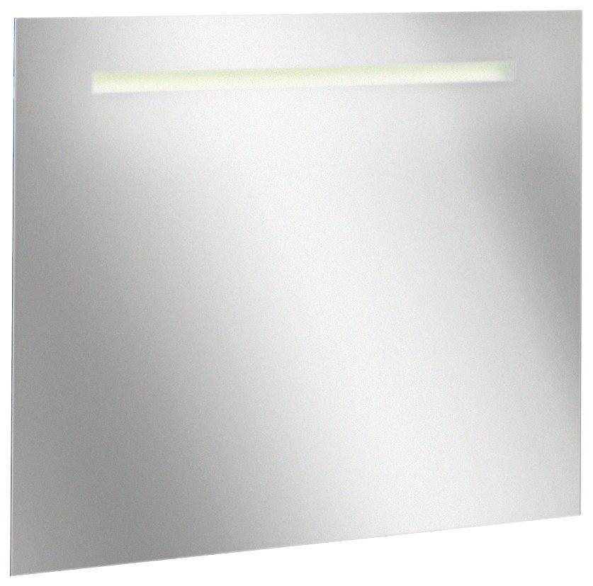 FACKELMANN Spiegelelement »HYPE«, Breite 110 cm